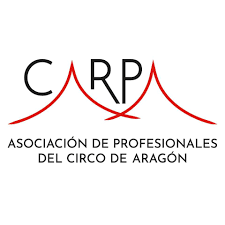 Los CARPA Asociación de Profesionales del Circo de Aragón